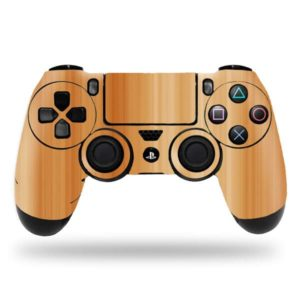 34d93c418da14 Sony PS4 Controller Archives | DecalXtreme